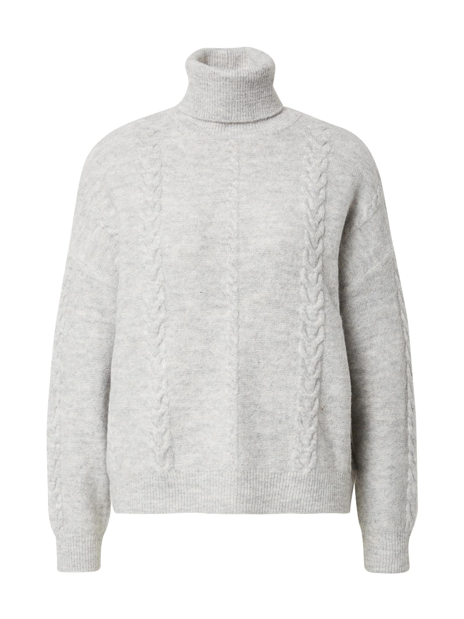 Pimkie Megztinis pilka