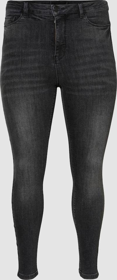 Jeans 'Skylarlora'