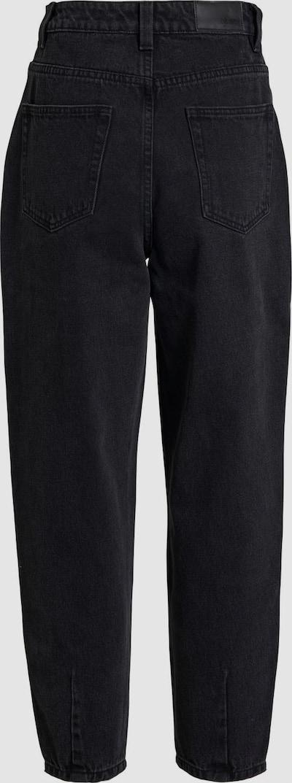 Pleat-front jeans 'Mila'