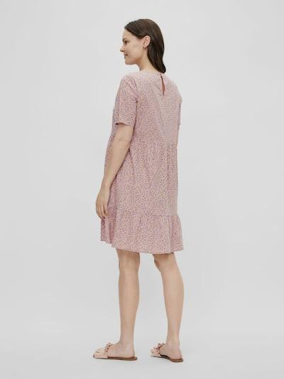 Vestido de verano 'Trine'