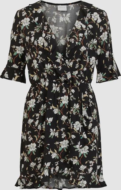 Sukienka koszulowa 'Lana'