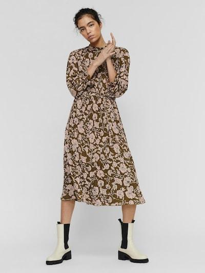 Skjortklänning 'Vilma'