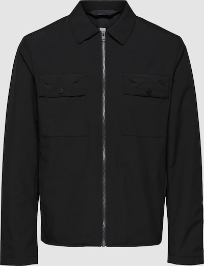Prijelazna jakna 'Patrik'