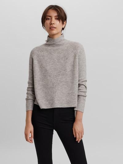 Pullover 'Ragnhild'