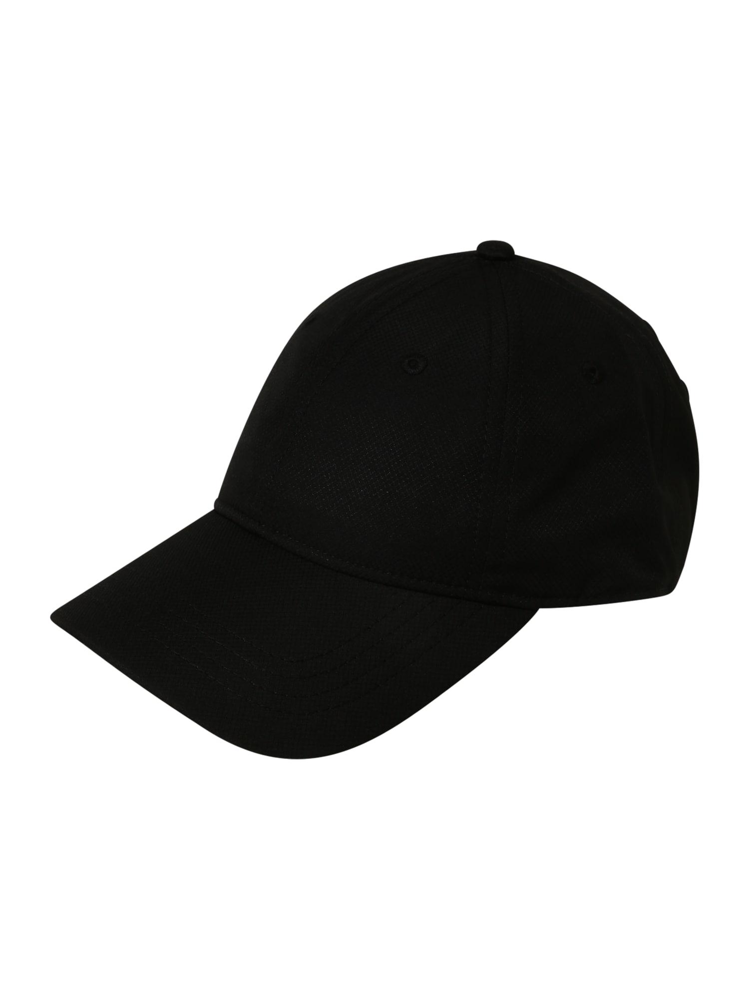 Lacoste Sport Sportinė kepurė