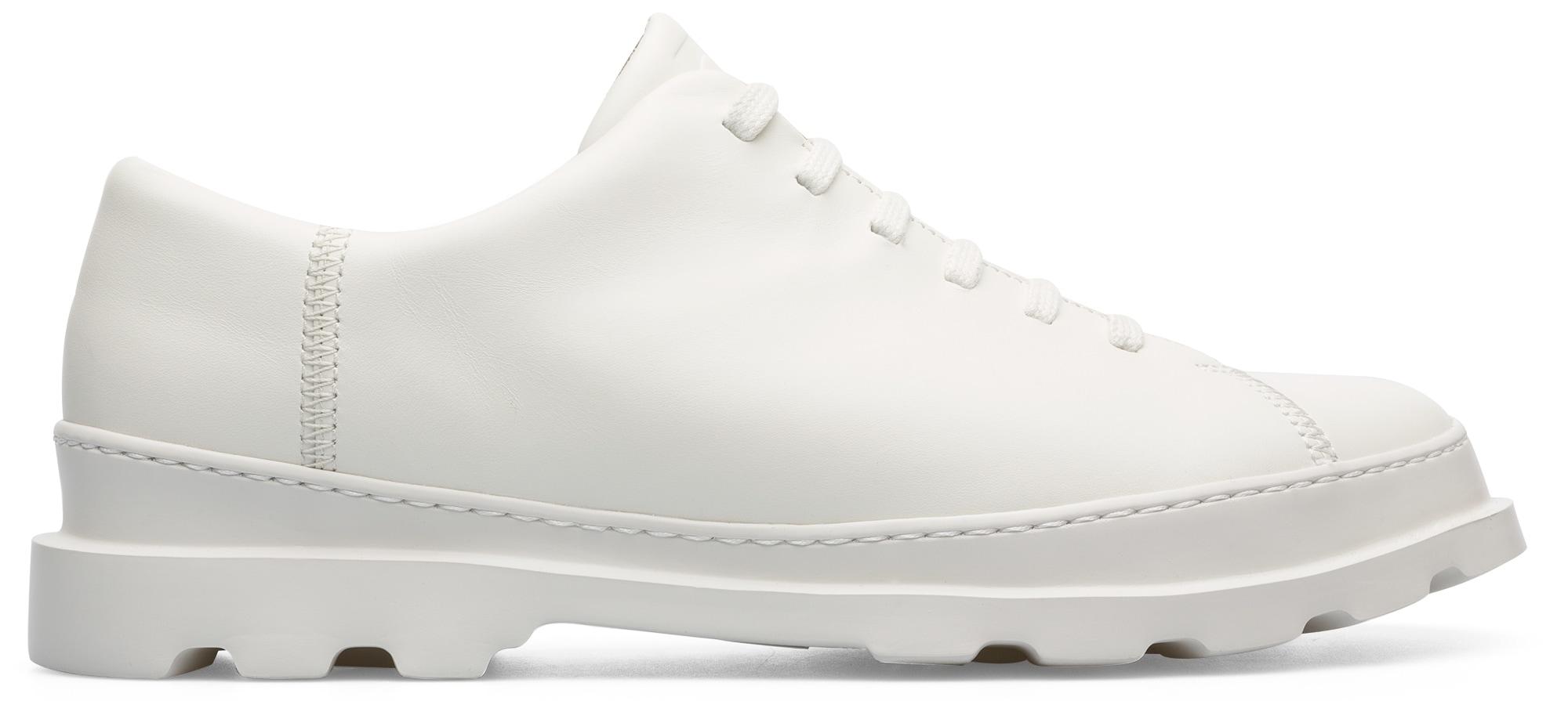 camper - Schuhe ' Brutus '