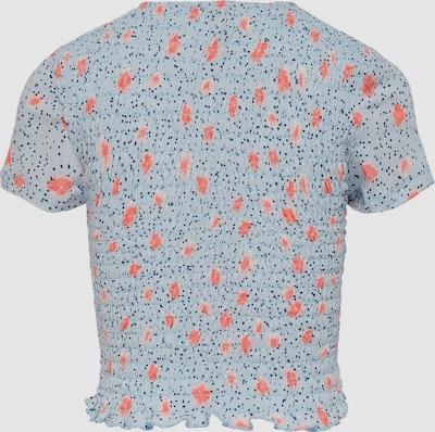 Camiseta 'Pella'