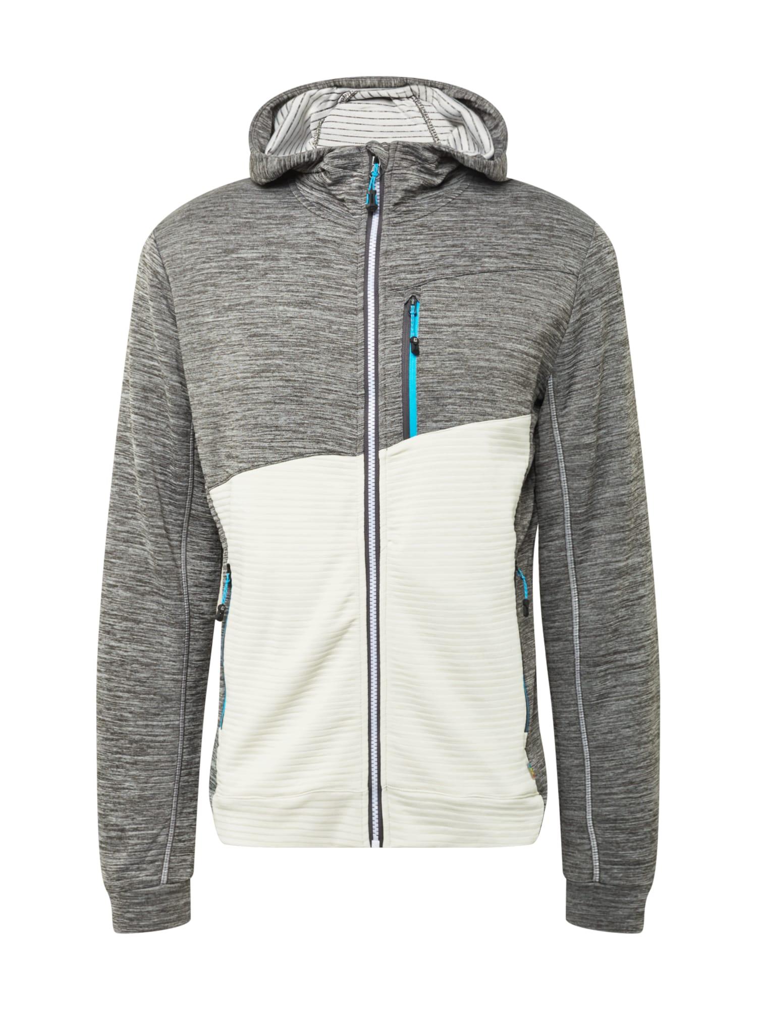 KILLTEC Sportinis džemperis