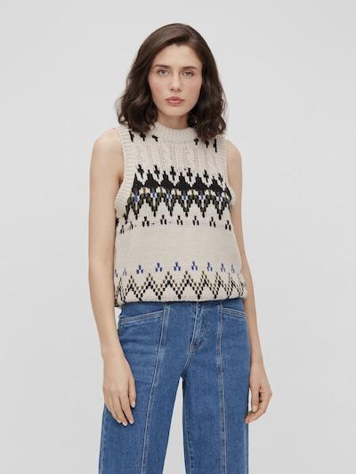 Sweater 'Myrtle'