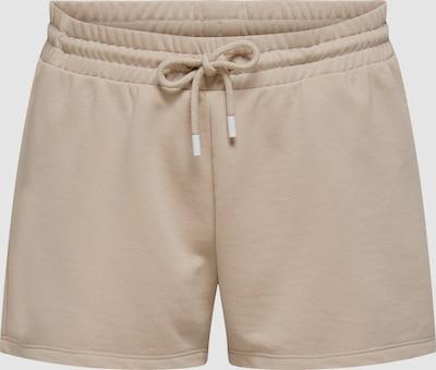 Sportovní kalhoty 'Jelly'