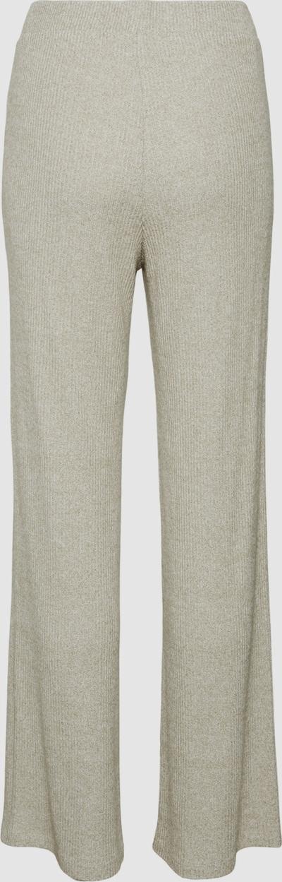 Trousers 'Tia'