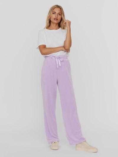 Spodnie 'Athena'