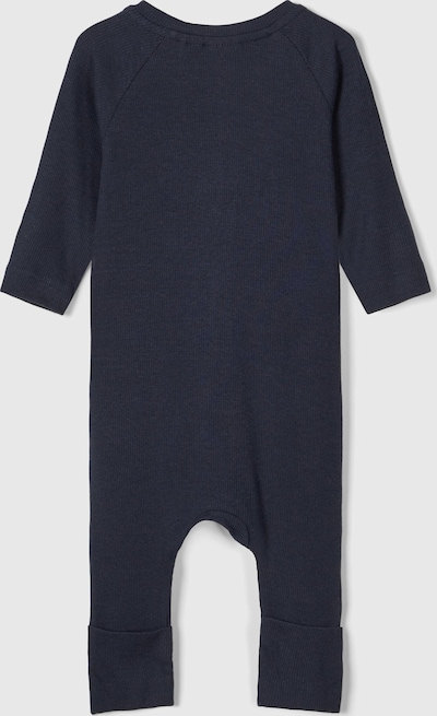 Pijama entero/body
