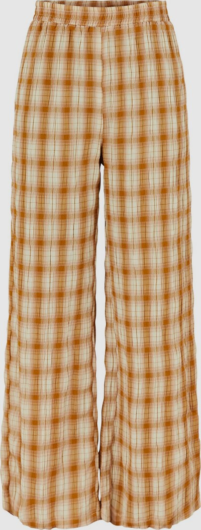 Spodnie 'Sala'