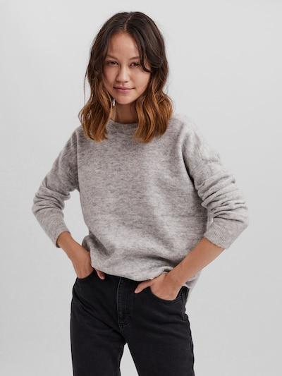 Sweter 'Katie'