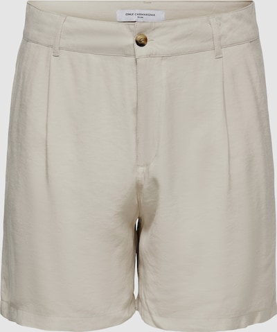 Shorts 'Paris'