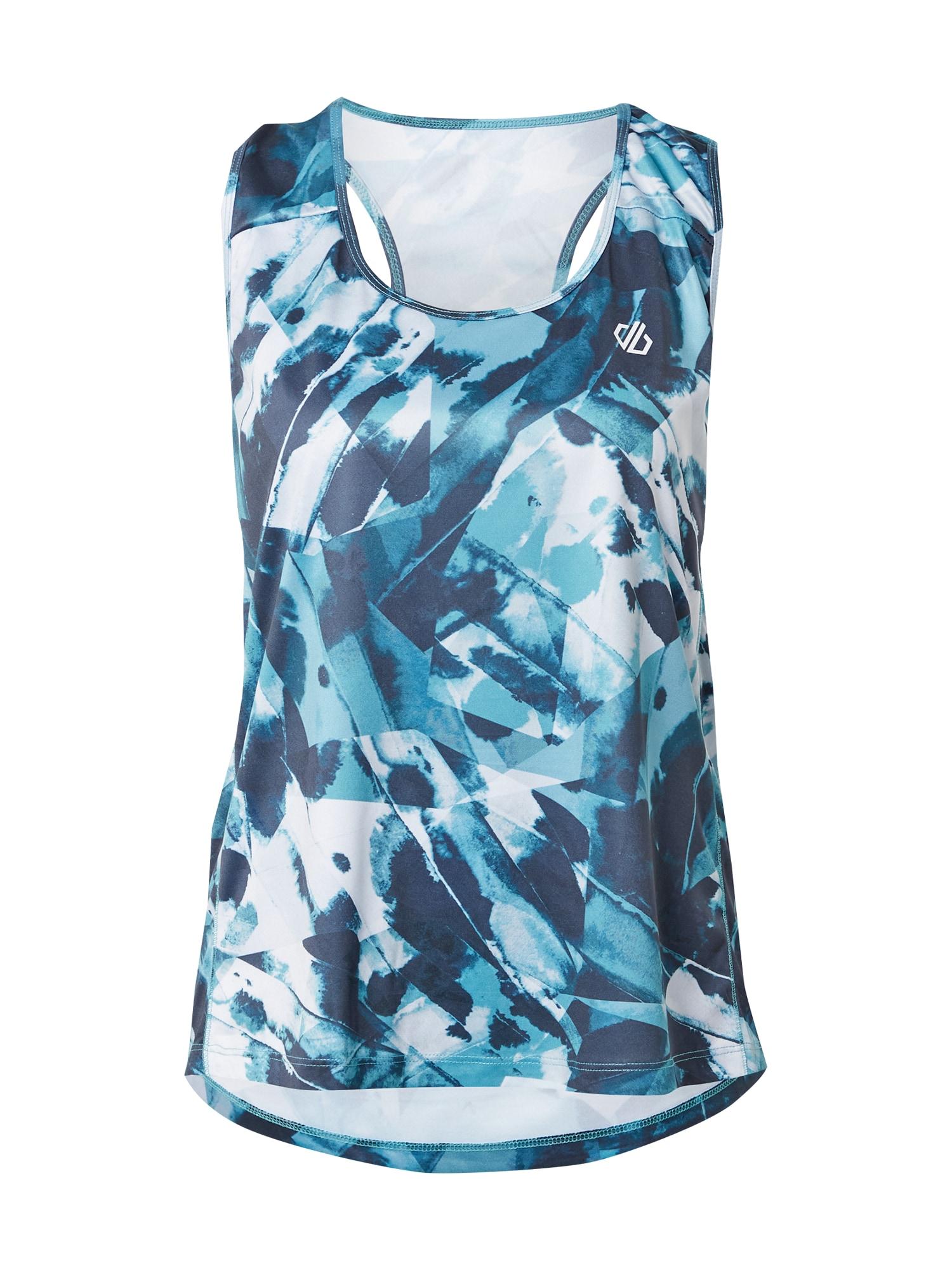 DARE2B Sportiniai marškinėliai be rankovių