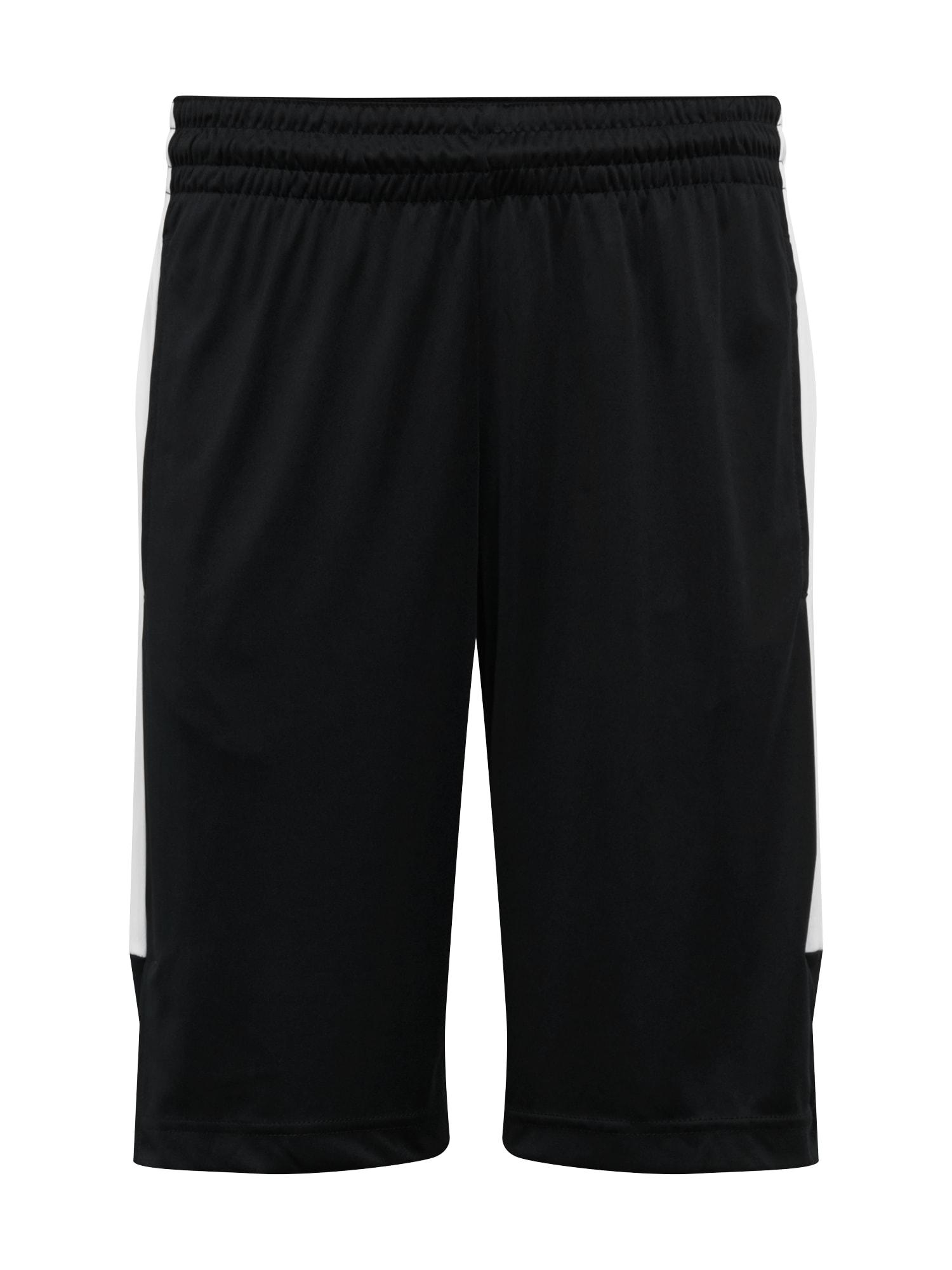 Jordan Sportinės kelnės