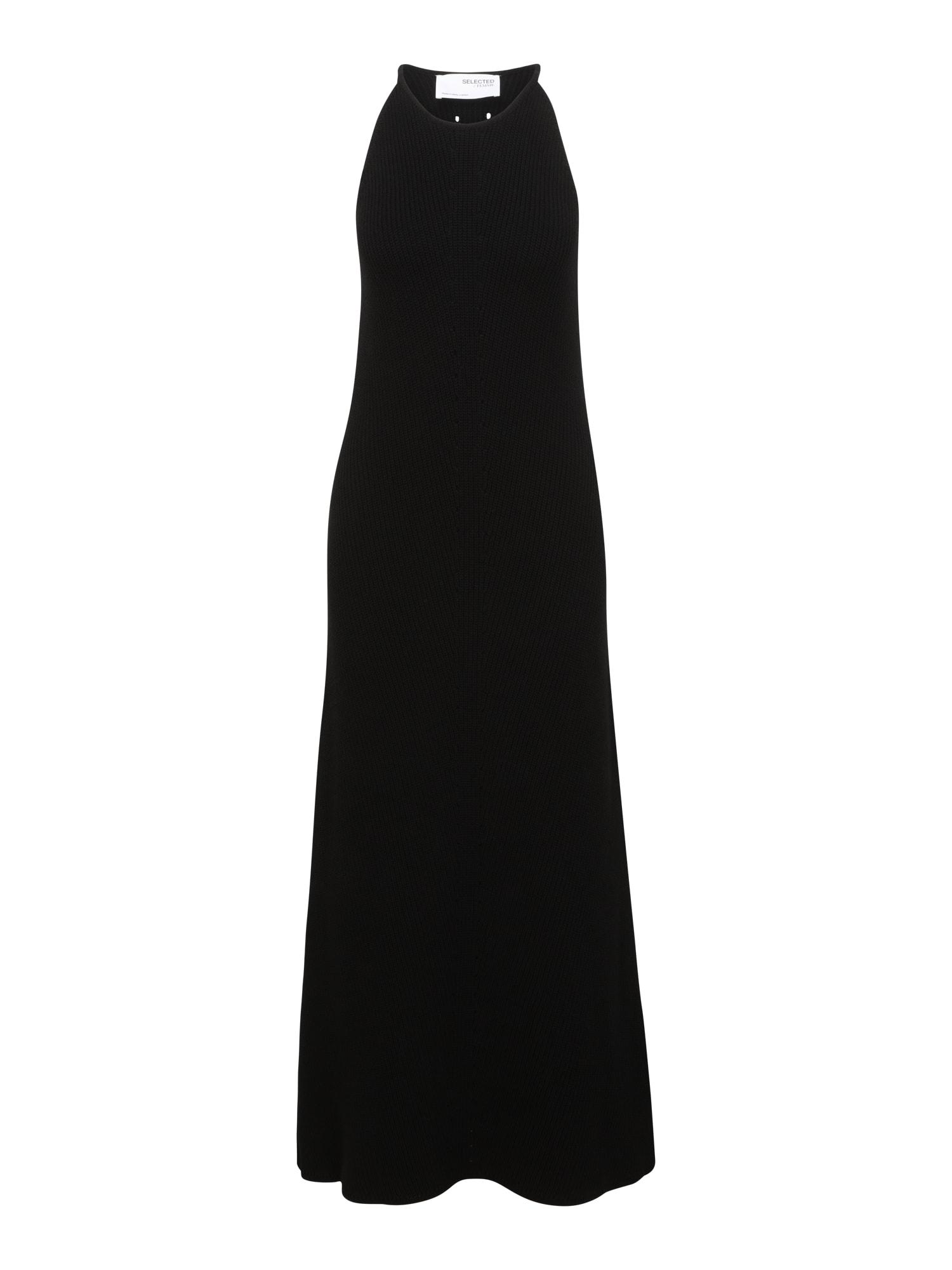 Selected Femme Tall Megzta suknelė