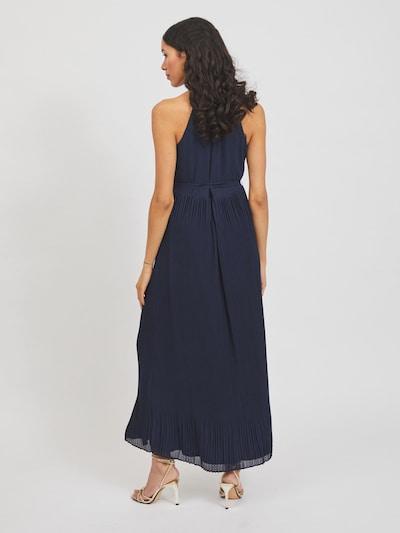 Evening dress 'Katelyn'