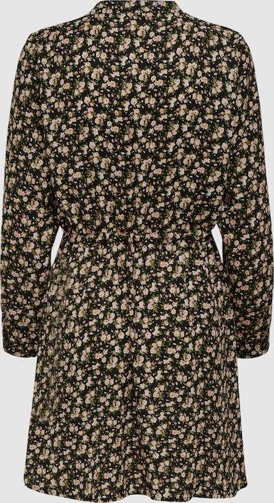 Košulja haljina 'Cory'
