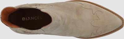 Bottes de cowboy 'Biadelora'
