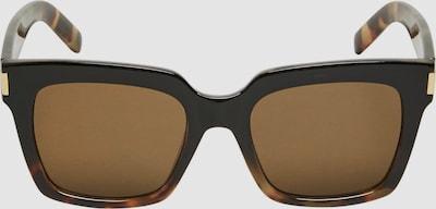 Solglasögon 'Bana'
