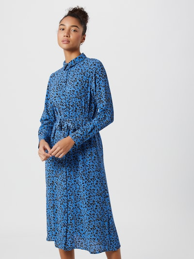 Kleid 'Piper'