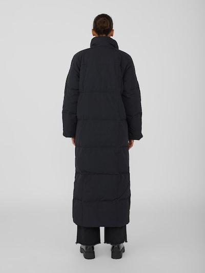 Płaszcz zimowy 'Angea'