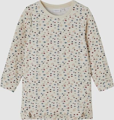 Sweat-shirt 'Lera'
