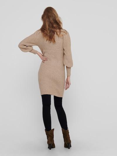 Kötött ruhák 'Katia'