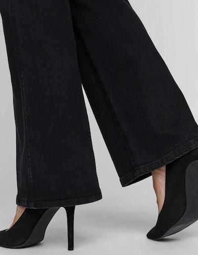 Jeans 'Saga'