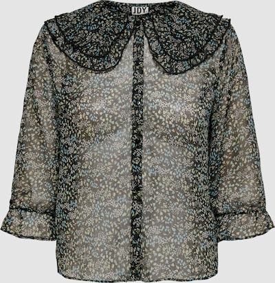 Blouse 'Isabell'