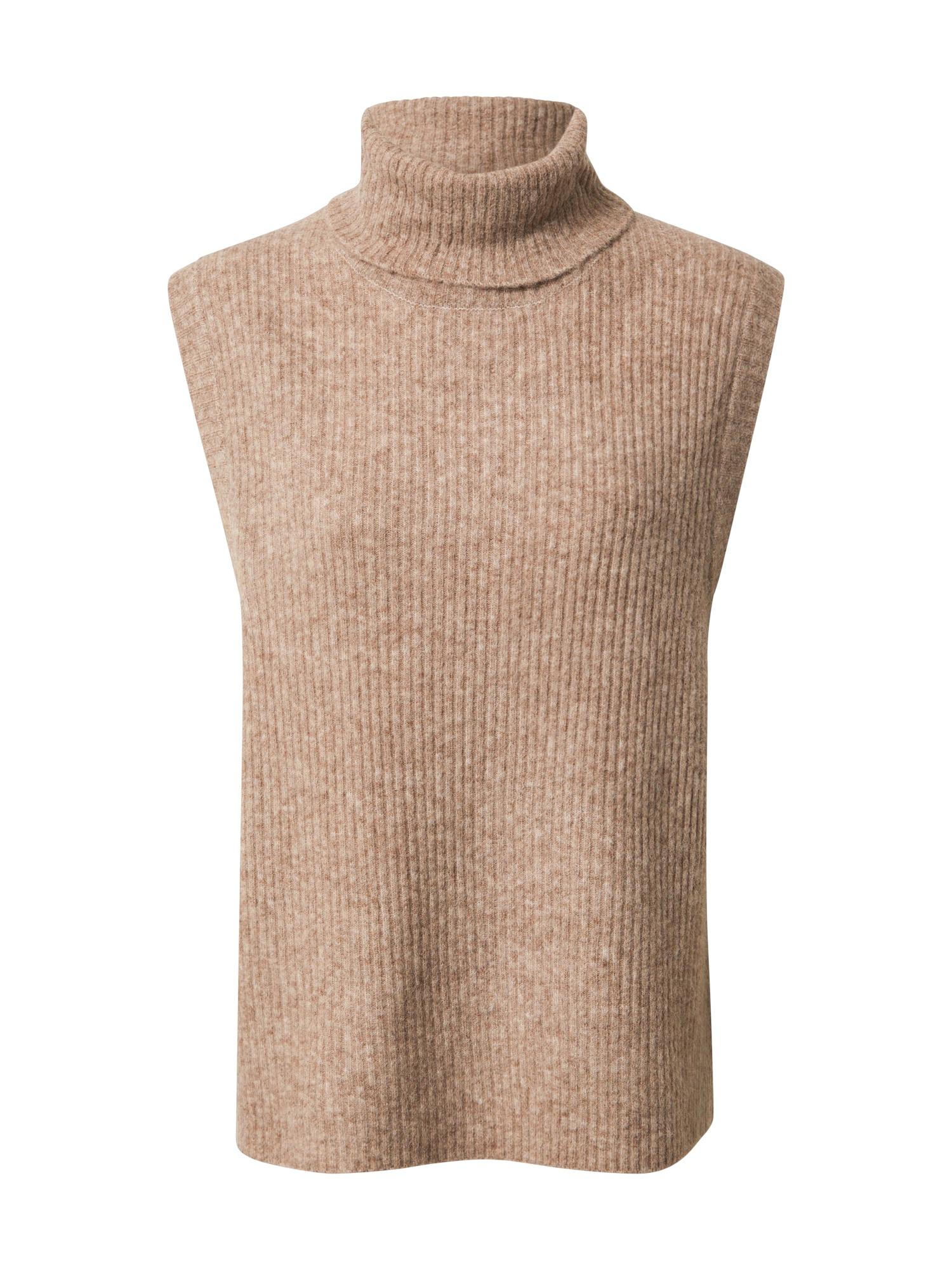NORR Megztinis