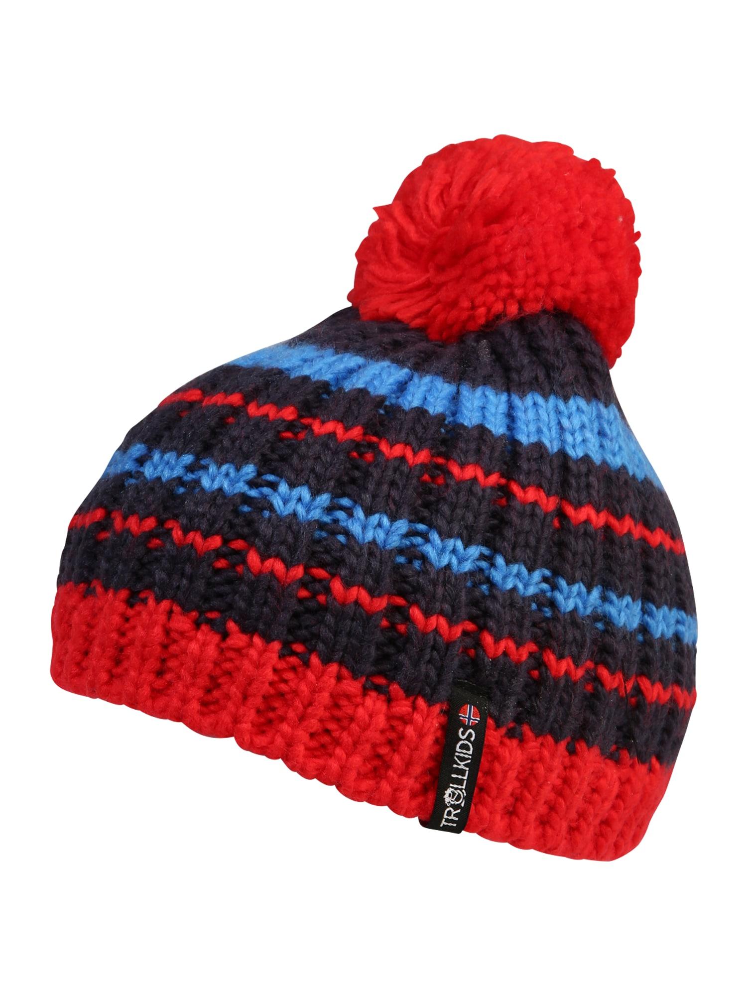 TROLLKIDS Sportinė kepurė