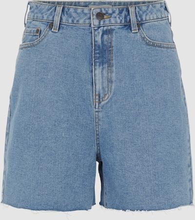 Jeans 'OBJPENNY PB9'