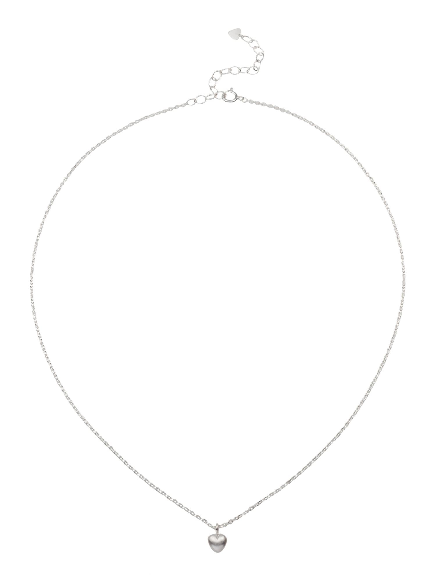 Pernille Corydon Jewellery Grandinėlė