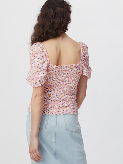 Blouse 'Zille'