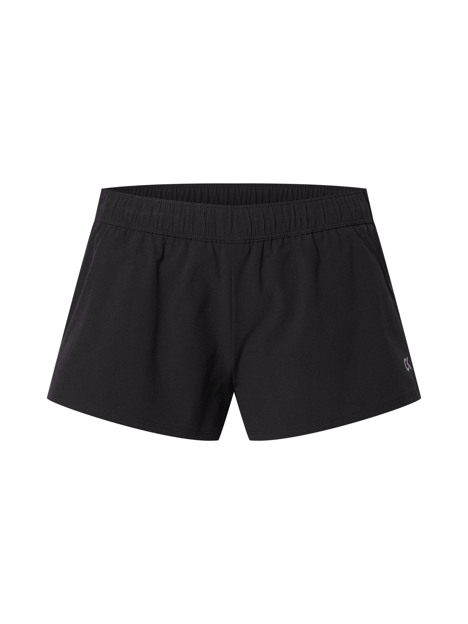 Calvin Klein Performance Sportinės kelnės