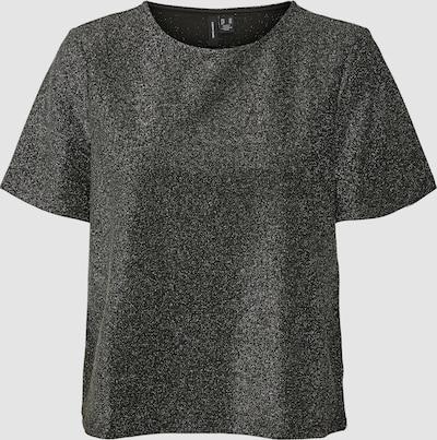 Shirt 'Cacheia'