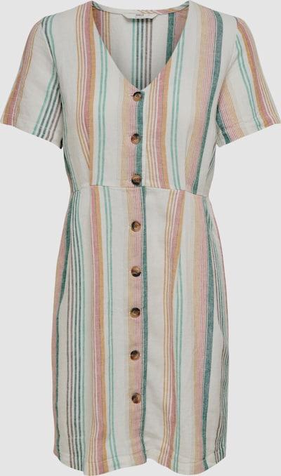 Košeľové šaty 'VIVA-OHIO'