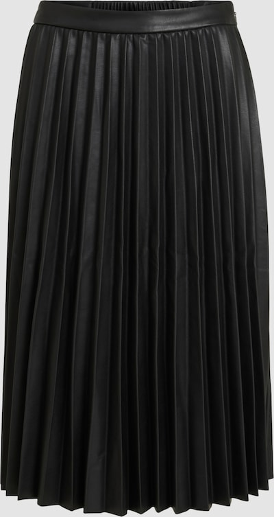 Skirt 'Aminna'