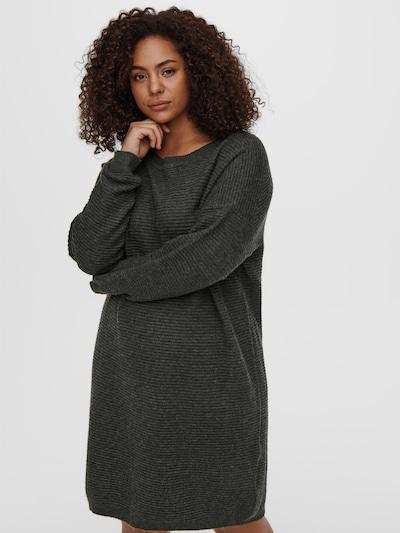 Rochie tricotat 'Karia'