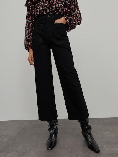 Jeans 'Susa'