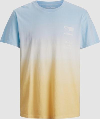 T-Shirt 'Alooha'