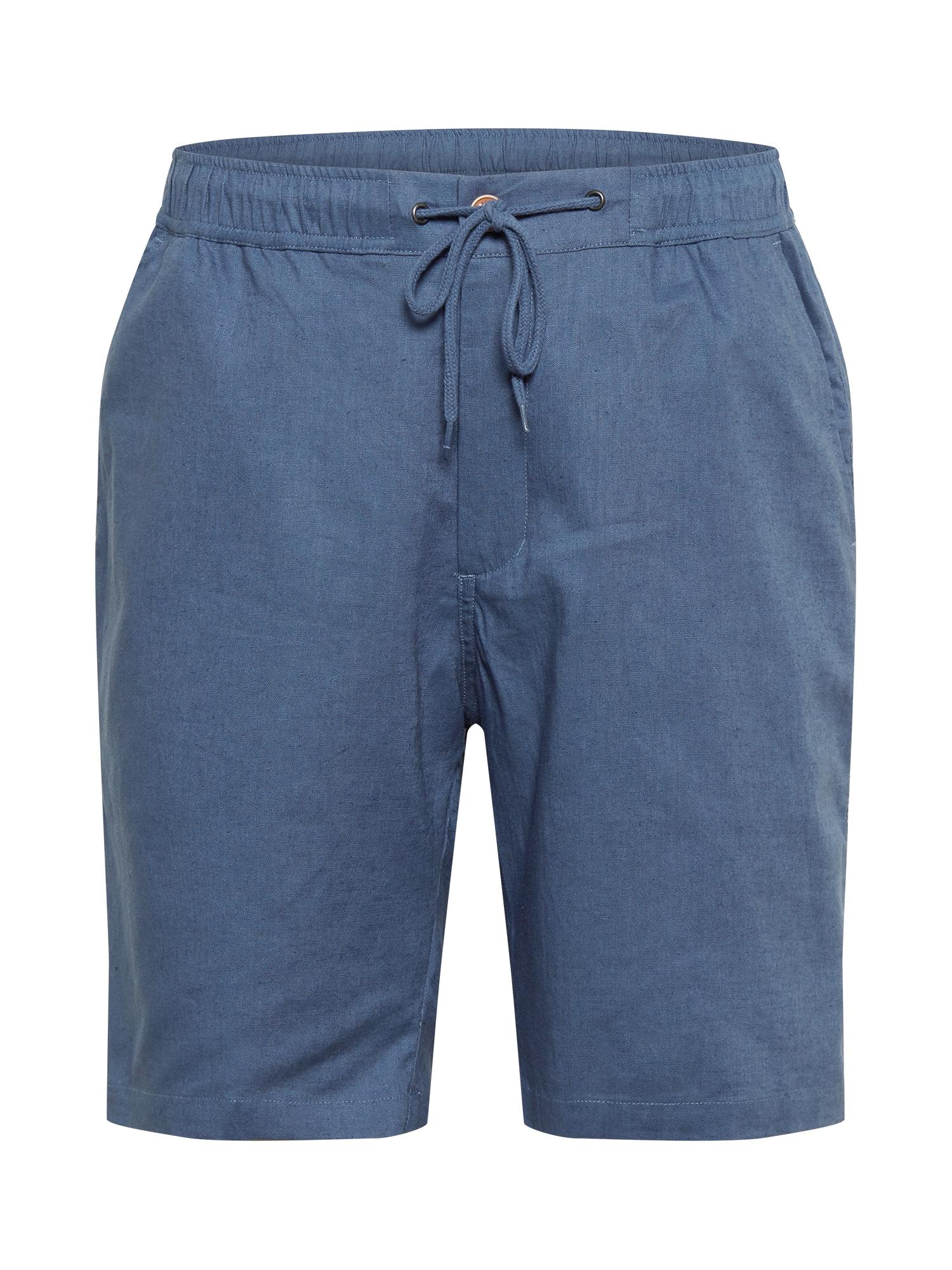 Iriedaily Kelnės