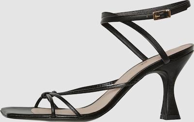 Páskové sandály 'Livo'