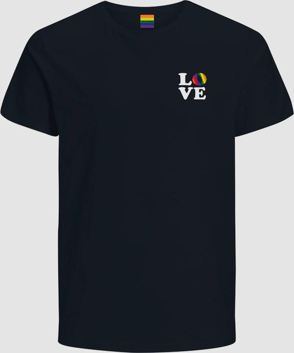 Koszulka 'Forever'