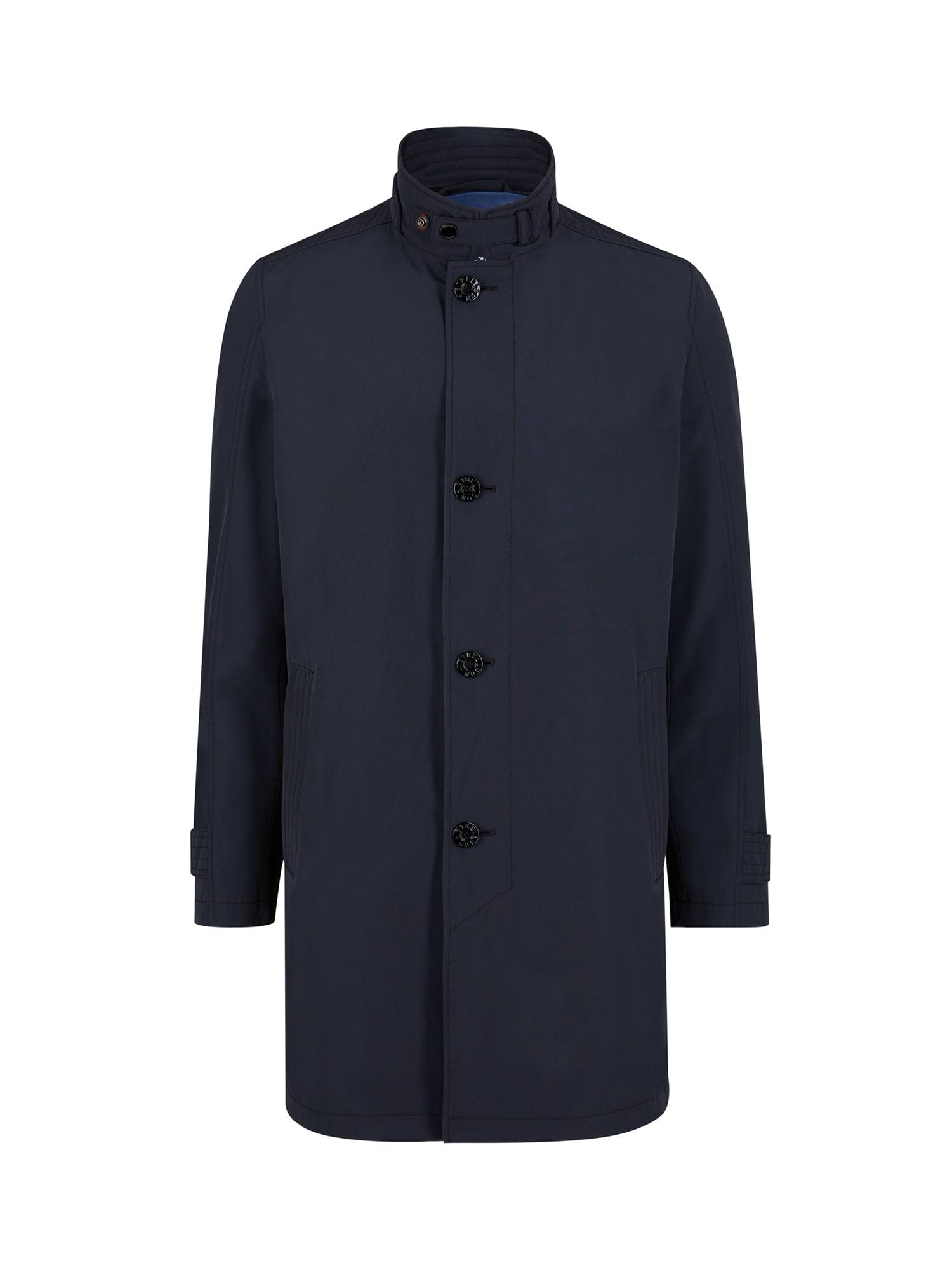 STRELLSON Demisezoninis paltas