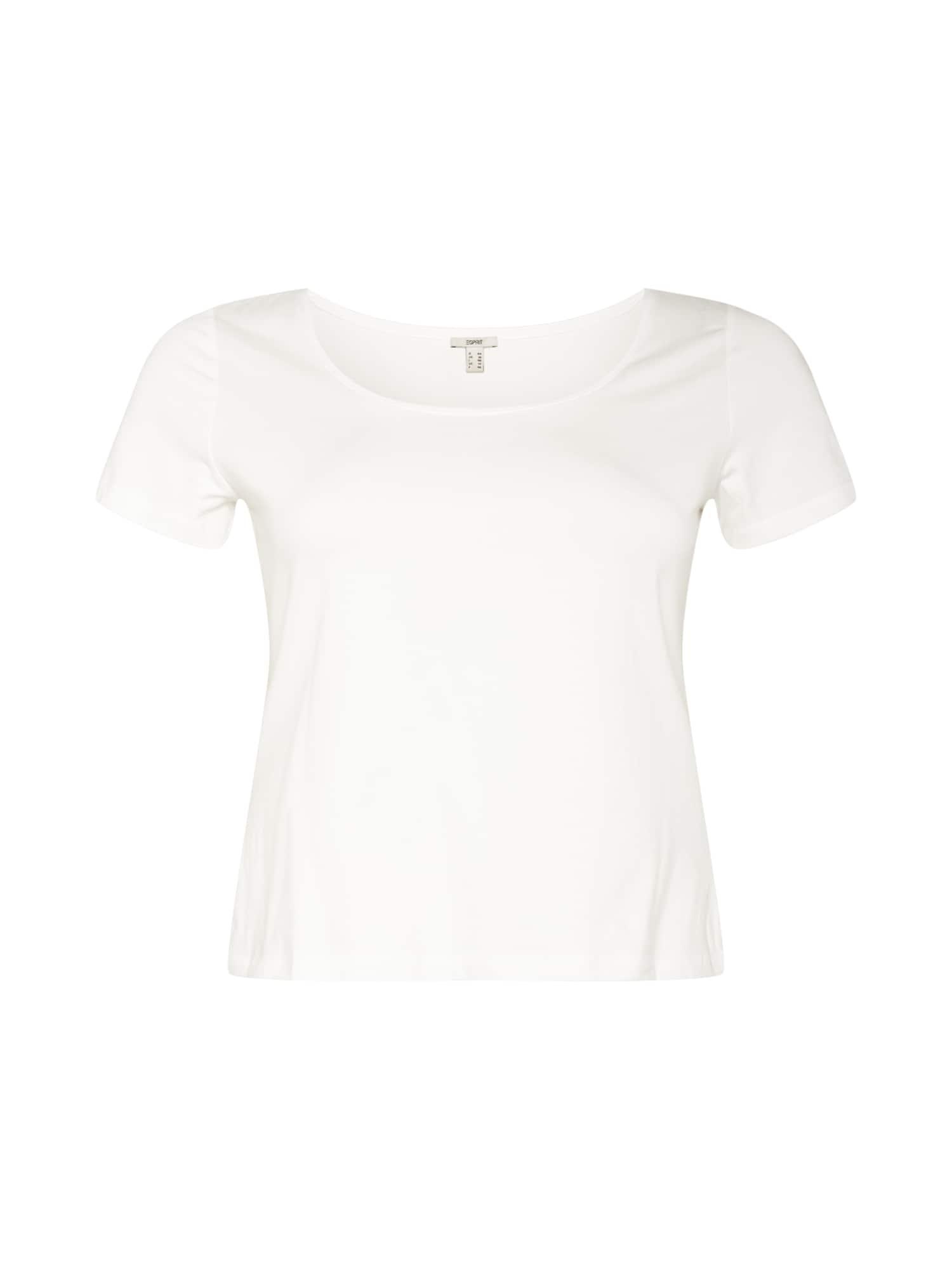 Esprit Curves Marškinėliai